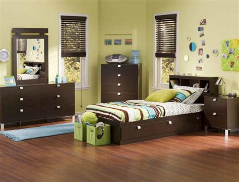 boys bedroom sets  teen boys bedroom decorating ideas
