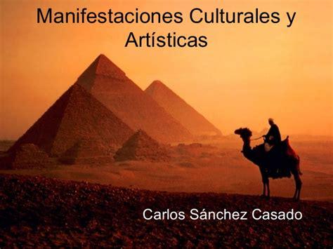 imagenes artisticas culturales manifestaciones culturales y artisticas