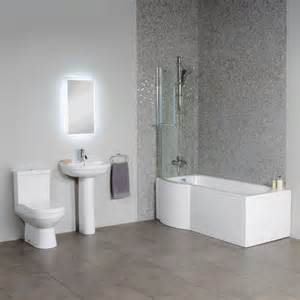 white bathroom tiles joy studio design gallery best design