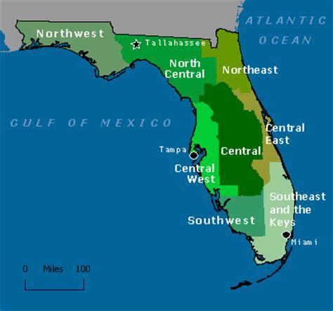 Net Name Search Florida Wildernet Florida