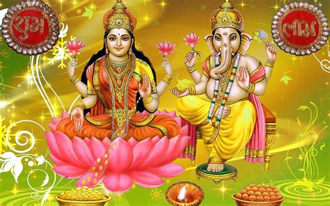 god laxmi ganesh diwali wallpaper hd  mobile    wallpaperscom