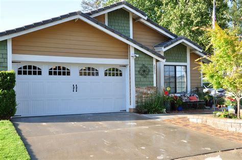 Garage Door Repair Simi Valley by Garage Door Repair Maintenance Ventura County