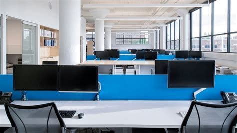 Home Office Furniture Cleveland Ohio 76 Office Furniture Installation Cleveland Oh Modular Office Furniture Local Cleveland