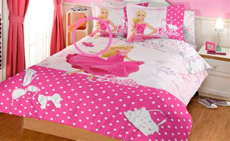 barbie bedroom decor girly barbie bedroom room decor and design