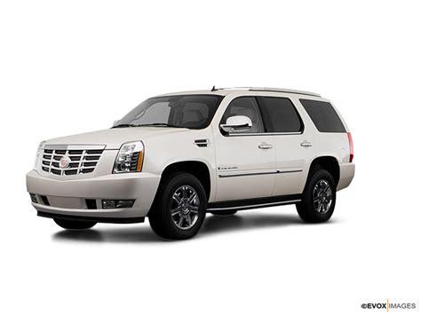 gmc dealer in san diego visit marvin k brown auto center your buick gmc dealer