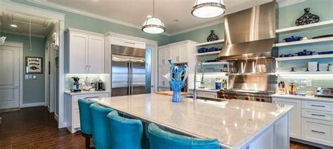 premier home design and remodeling home floors and up