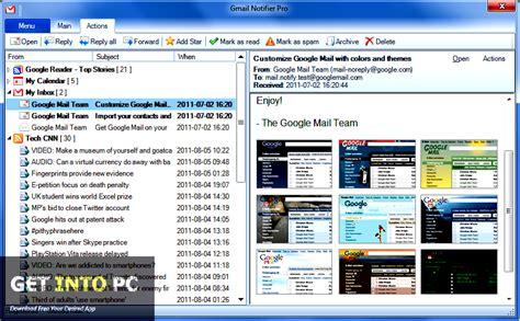 gmail themes free download windows gmail notifier pro free download soft orbit