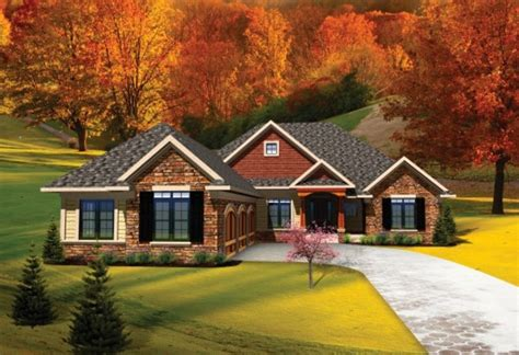 ranch 3 bedroom house plans 3 bedroom ranch style house plans rustic house design and office 3 bedroom ranch