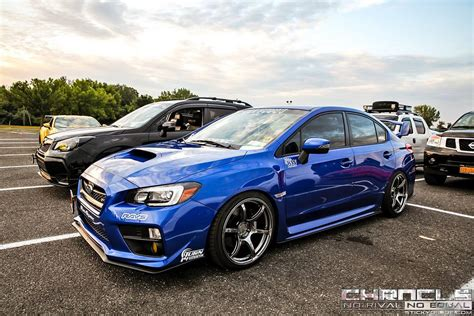 advan rgiii 2015 subaru sti launch edition ravspec advan rgiii 2015 subaru sti launch edition ravspec ravspec