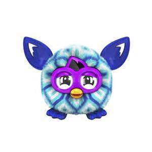 Furby furblings pictures to pin on pinterest