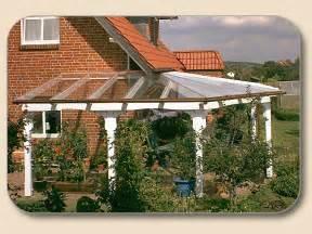 terrassen uberdachung terrassen 252 berdachung glas vsg und holz bausatz holzon