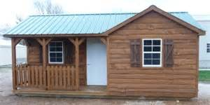 bibit source where to get pent shed plans porch glider