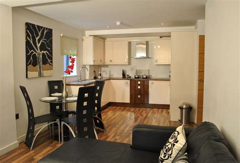 apartment dreamhouse manchester w uk booking