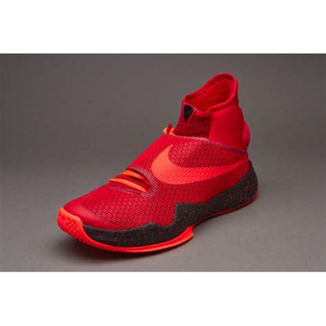 Sepatu Merk New Basket sepatu basket nike zoom hyperrev 2016