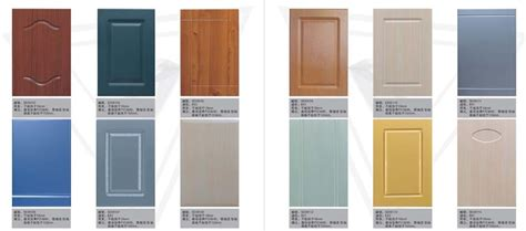 How To Make A Kitchen Cabinet Door by Make Simple Cabinet Doors Cabinet Doors