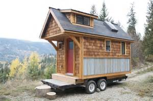 tiny home trailer tiny house trailer frames gulf to lake marine and trailers
