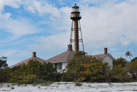Sanibel Island Light file sanibel island light in 2010 jpg