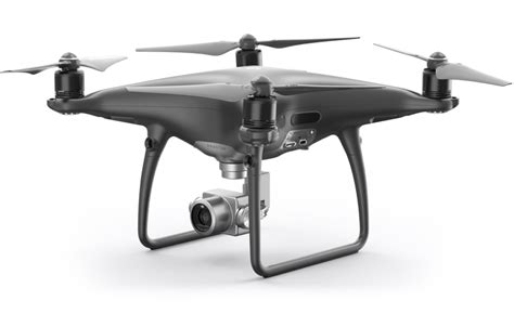 Drone Phantom 4 Pro phantom 4 pro is this the best drone on the market today