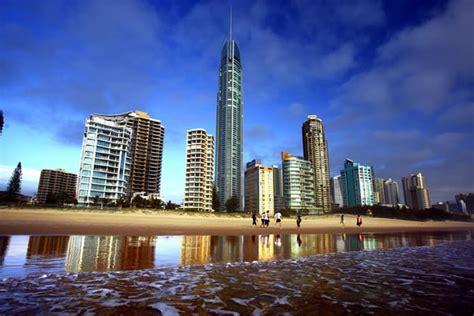 q1 queensland queensland australia travel theage