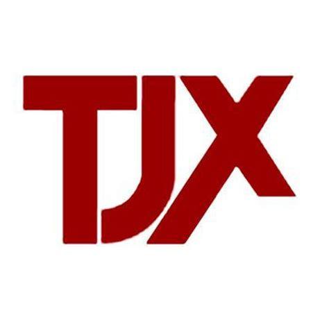 tjx companies inc (nyse:tjx): tjx companies offers tepid