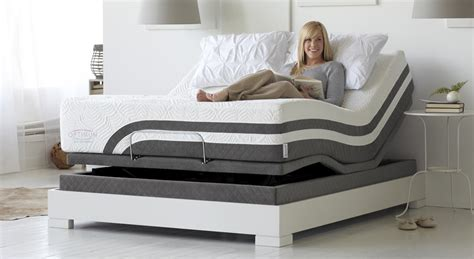 sealy optimum memory foam mattresses for sale in maryland