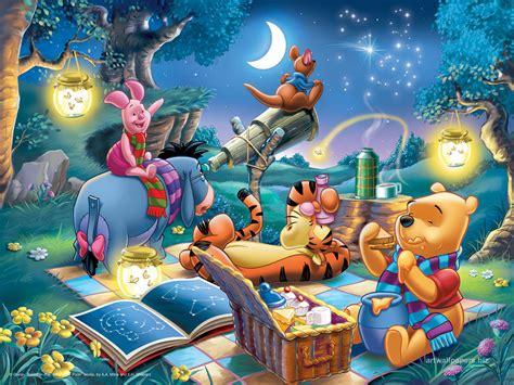 wallpaper hd winnie the pooh winnie the pooh wallpapers archives page 4 of 4 hd
