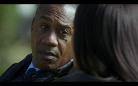 epic film monologues 7 of the most epic papa pope monologues that bravely