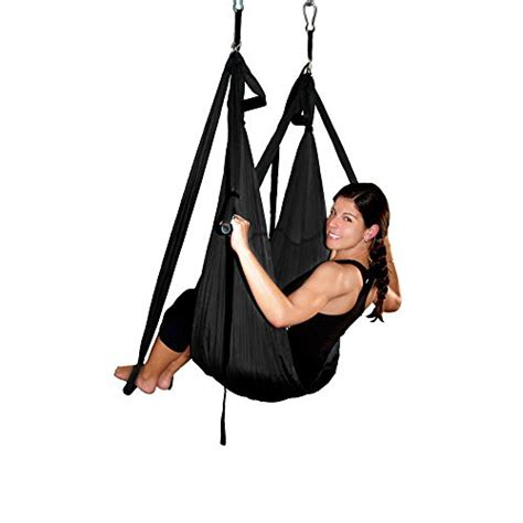 yoga swing for sale top 5 best door yoga swing for sale 2016 product boomsbeat