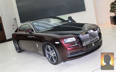 who owns bentley now does rolls royce owned bmw