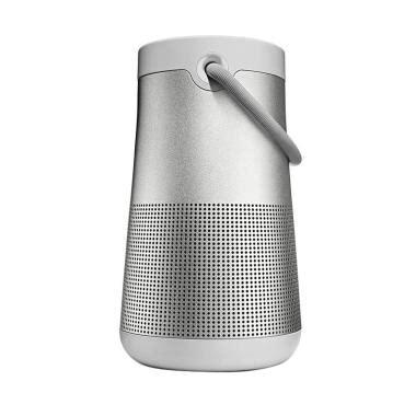 Jkt Bose Wireless Speaker Soundlink Revolve Plus Garansi Resmi jual bose soundlink revolve plus bluetooth speaker harga kualitas terjamin blibli