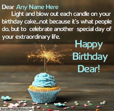 Happy Birthday Wishes To Colleague Best Happy Birthday Wishes For Colleague With Name And