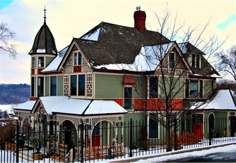 houses in minnesota the top 50 coolest houses in minnesota