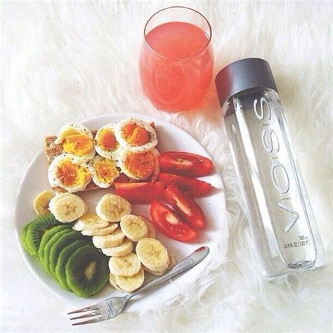 Eggs On A Detox Diet by 17 Best Ideas About Egg And Grapefruit Diet On