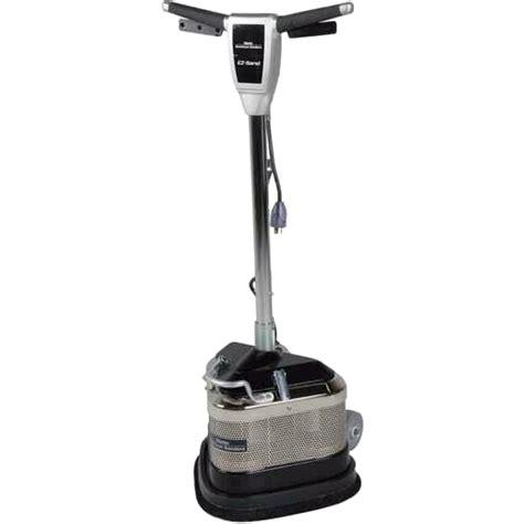 orbital floor sander rental image nidahspa home