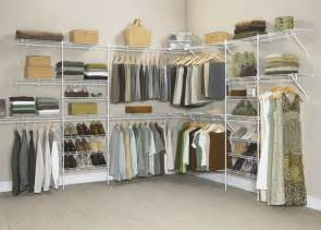 let s take the advantage of wire closet shelving with
