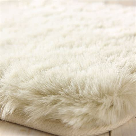 fluffy rug fluffy carpet quotes