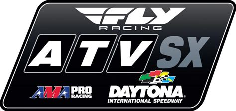 motocross racing logo series logos atv motocross