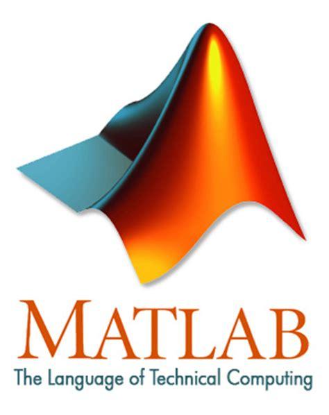 physics_tools_matlab.jpg
