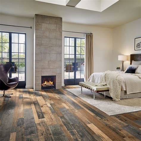 woodland relics hardwood armstrong flooring residential