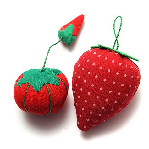 pin cusion online buy wholesale tomato pin cushion from china tomato