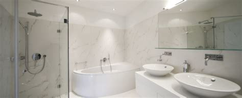 kitchen bathroom designs glasgow glasgow hamilton bathrooms kitchens design