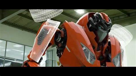 lamborghini transformer lamborghini aventador lp700 4 transformer promo with vfx