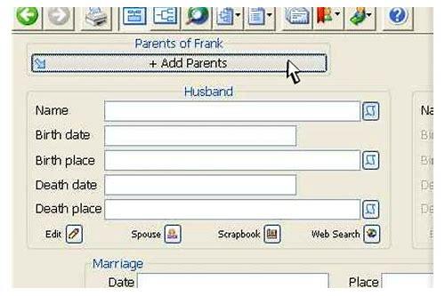 Dell Visio Stencils Downloads