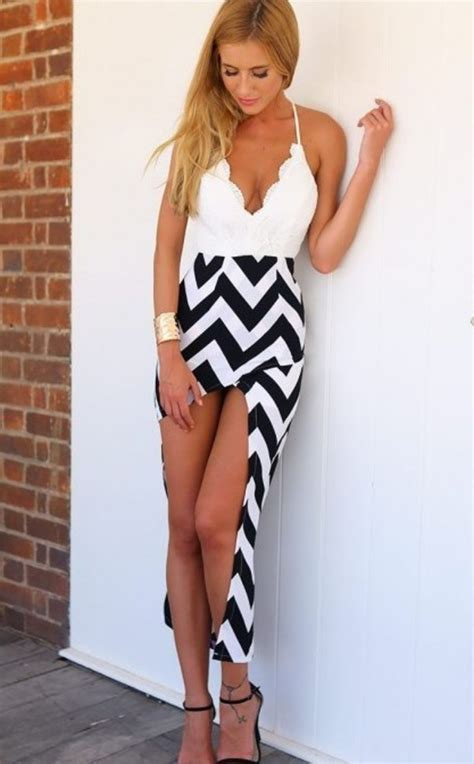 35 best images about cute outfits on pinterest rompers 35 cute summer outfit ideas