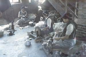 the cottage industry cottage industry in the philippines images