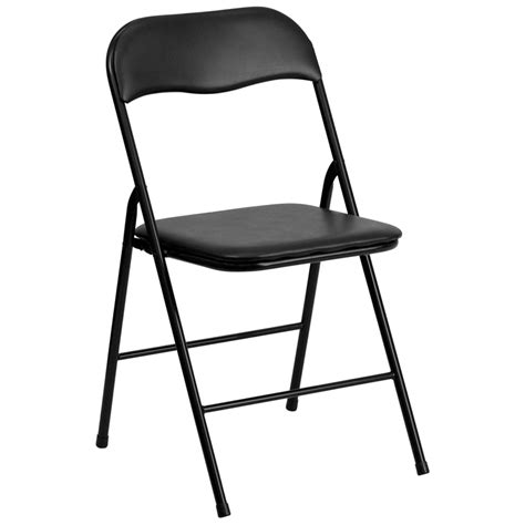5 folding table 5 black folding card table and chair set