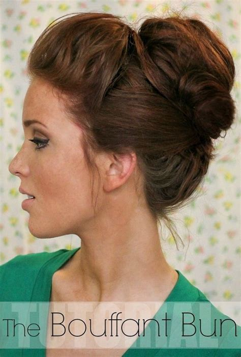 diy edwardian hairstyles best 25 audrey hepburn hairstyles ideas on pinterest