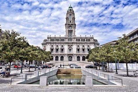 tripadvisor porto the square in porto city picture of liberdade