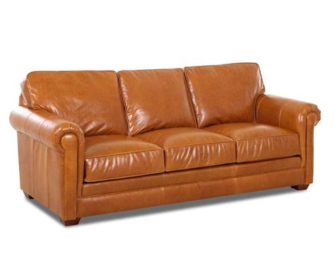American Made Couches by Comfort Design Sofa Cl7009s Sofa