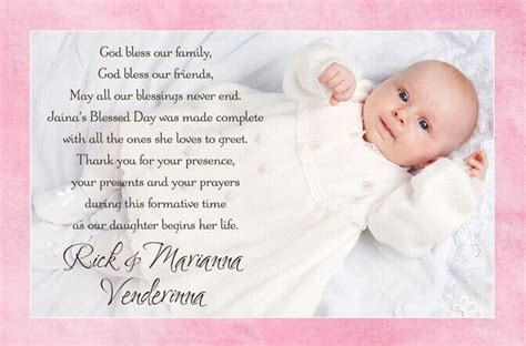 Baby Shower Thank You Poems From Unborn Baby by Simple Baby Shower Thank You Poems Baby Shower Ideas
